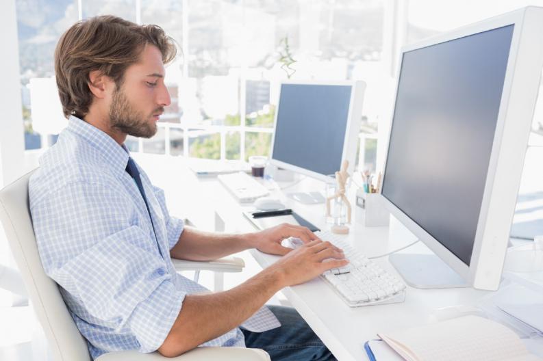 Иконка Как редактировать apk-файлы на компьютере