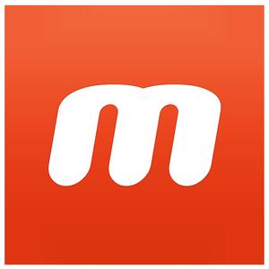 Иконка Mobizen скачать для Андроид на русском
