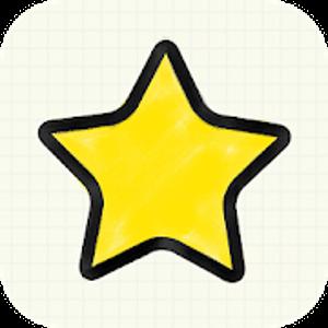 Иконка Hello Stars: головоломка для Андроид