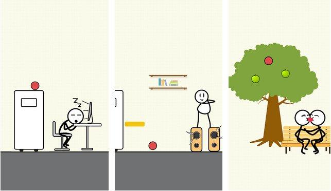 Иллюстрация на тему Скачать игру Hello Stars: увлекательная головоломка для Андроид