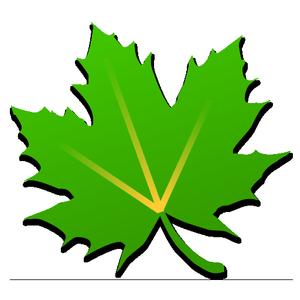 Иконка для Программа для экономии батареи Greenify: как скачать и пользоваться