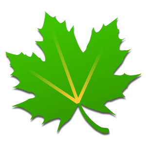 Иконка Greenify: программа для экономии заряда батареи...