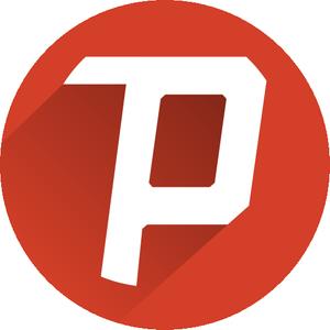 Иконка Скачать программу Psiphon Pro на Android