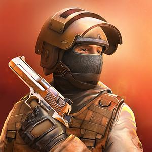 Иконка Скачать Standoff 2 - новая версия игры