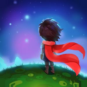 Иконка для Игра Deiland на Андроид: как скачать, прохождение и обзор игры
