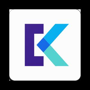Иконка для Скачать KeepSafe APK Premium для Андроид бесплатно