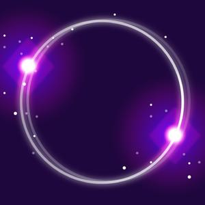 Иконка Что такое музыкальная игра Looper для Андроид?