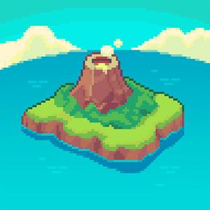 Иконка Tinker Island: как выжить на острове, игра для ...