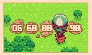 Иллюстрация на тему Скачать Tinker Island для Андроид: прохождение игры, ответы на вопросы