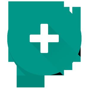 Иконка для Messenger Plus: скачать приложение на Андроид бесплатно на русском