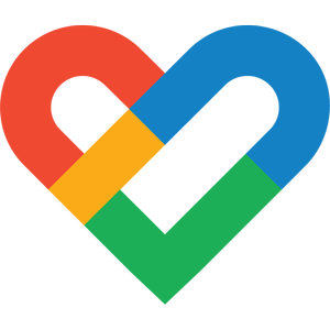 Иконка Описание программы Google Fit для Андроид