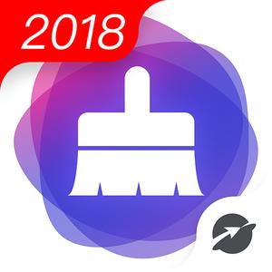 Иконка для Nox Cleaner скачать на Андроид: приложение Нокс Клинер для очистки