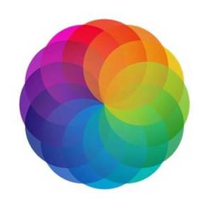 Иконка AfterLight 2 - приложение для редактирования фо...