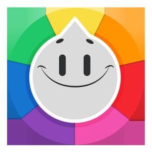 Иконка Игра Trivia Crack - занимательные викторины для...