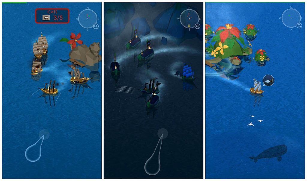 Иллюстрация на тему DOKDO: скачать новую версию игры на Андроид бесплатно