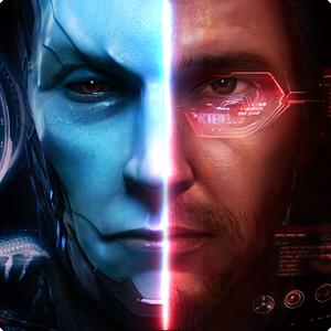 Иконка Особенности прохождения игры Nova Empire