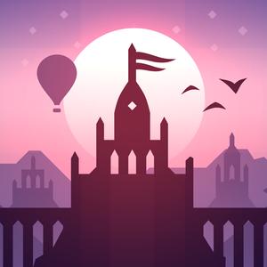 Иконка для Скачать Alto's Odyssey на Андроид бесплатно, прохождение игры