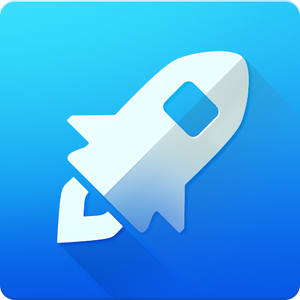 Иконка для DuraSpeed на Андроиде: что это за программа для ускорения работы