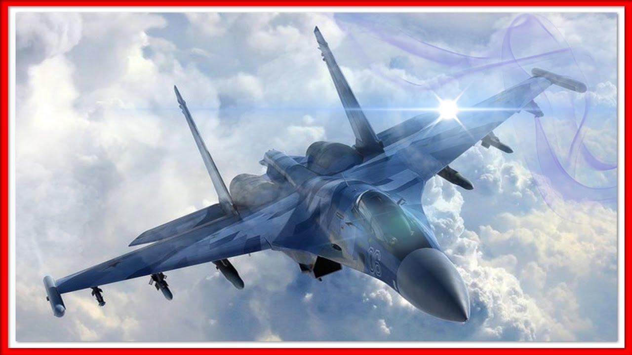 Иллюстрация на тему Modern Warplanes: скачать игру на Андроид, получить промокод