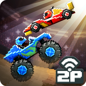 5 Games Like StarDrive for Android 50 Games Like