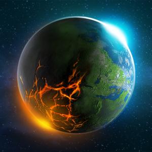Иконка Скачиваем и проходим игру TerraGenesis