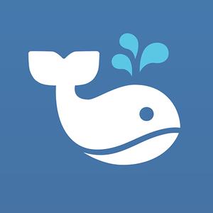 Иконка Программа Аватан: фоторедактор в вашем мобильнике