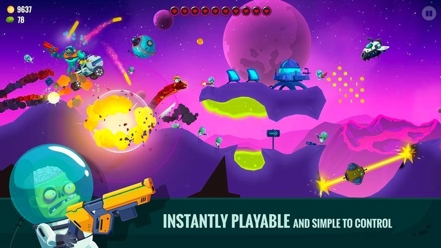 Иллюстрация на тему Dragon Hills 2: скачать и установить игру на Андроид