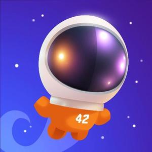 Иконка Space Frontier 2 скачать на Андроид бесплатно