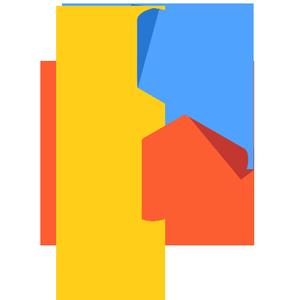 Иконка Скачать программу Parallel Space для Android бе...