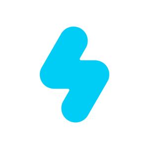 Иконка Snow скачать на Android бесплатно