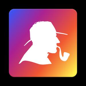 Иконка Что такое приложение Unfollowers для Андроид?