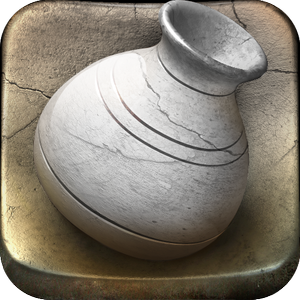 Иконка Let's Create Pottery скачать на Android бесплатно