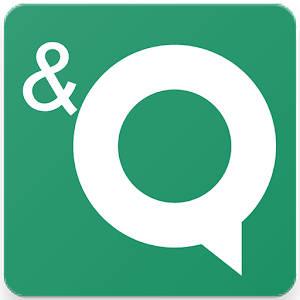 Иконка для Quik Android скачать программу на Андроид: инструкция по установке