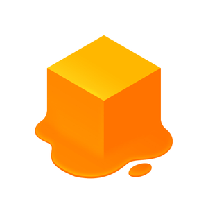 Иконка Описание возможностей игры Jelly Jump