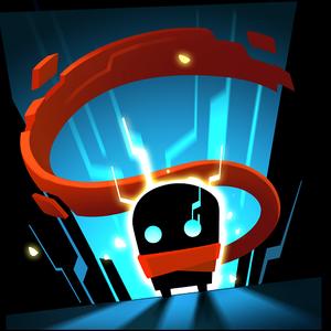 Иконка Soul Knight скачать игру на Android
