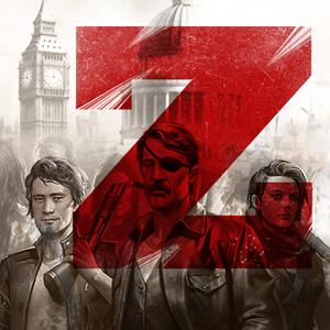 Иконка для Last Empire - War Z