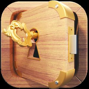 Иконка ТОП-7 лучших головоломок на Андроид