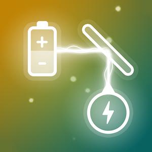 Иконка для Лазерная перегрузка