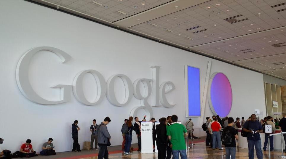 Иконка Загадка от Google раскрыла дату презентации And...
