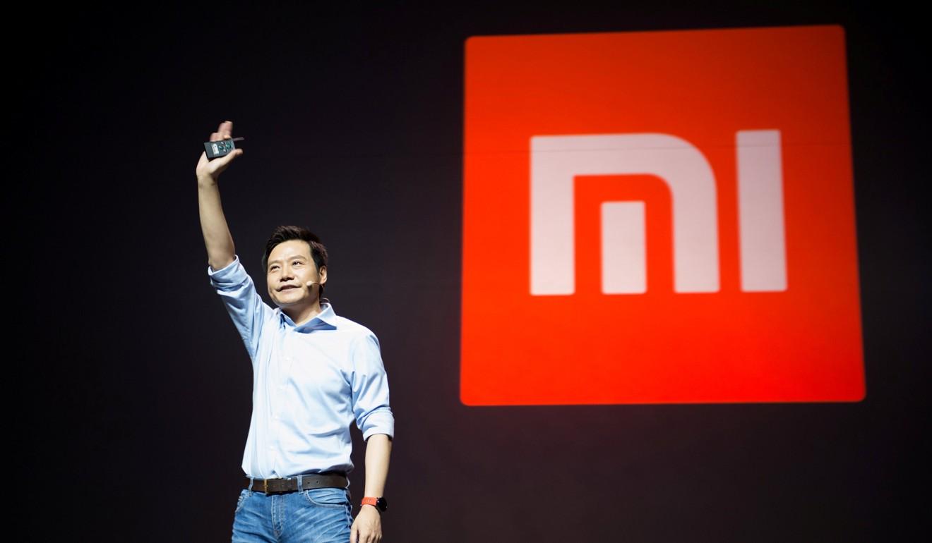 Иконка Xiaomi Mi9: инсайдер представил дату анонса и х...