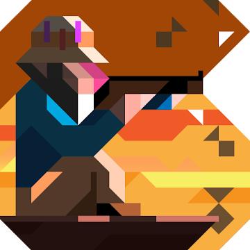 Иконка Обзор ТОП-10 игр про рыбалку
