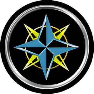 Иконка для Polaris GPS