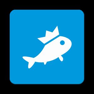 Иконка для Fish Brain