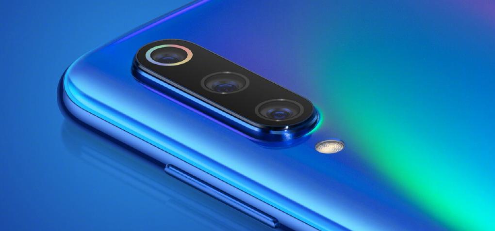 Иконка Глава компании Xiaomi рассказал о характеристик...