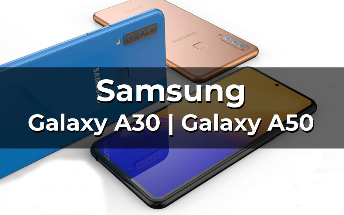 Иконка Samsung рассказала о характеристиках новых флаг...