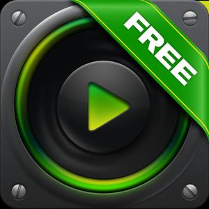 Иконка для Player Pro