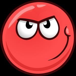 Иконка Скачать Red Ball 4 для Android