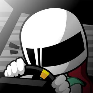 Иконка для FR Legends: скачать полную версию игры на Андроид