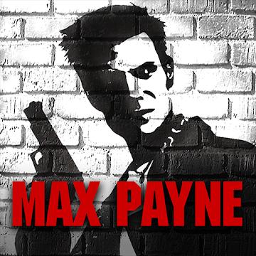 Иконка Скачать Max Payne Mobile