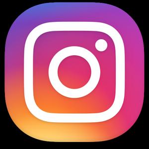 Иконка Скачать Instagram на Android